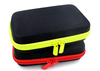 Durable EVA Tool Case, Custom EVA Case