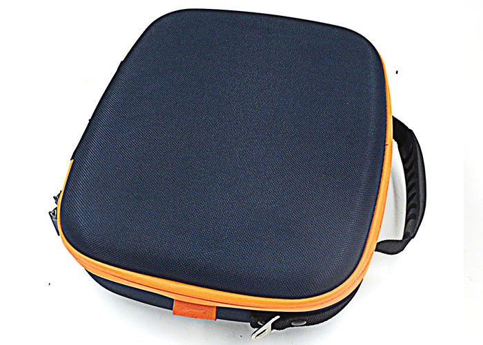 tool carrying case 1.jpg
