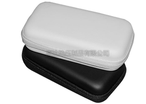 Waterproof EVA Carrying Case for Hard Disk Package