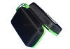 Carrying Case for Auto Emergency Start Power Jump Starter