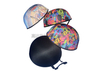 EVA Sports Helmet Safety Hat for and Kids