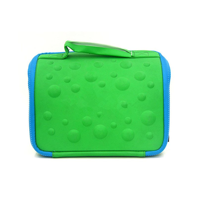 Eco Friendly EVA Carrying Case for Kids School Bags, OEM ODM Service