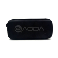 Jumping Ropes EVA Protective Case With Zipper, LOGO Embossed