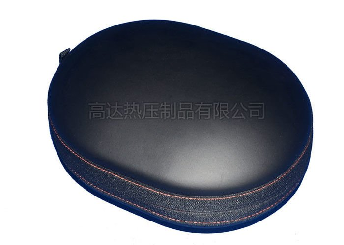 Portable Headphone Carry Case 1.jpg