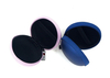 Small Fashionable Headphone Carrying Case With Customized Logo