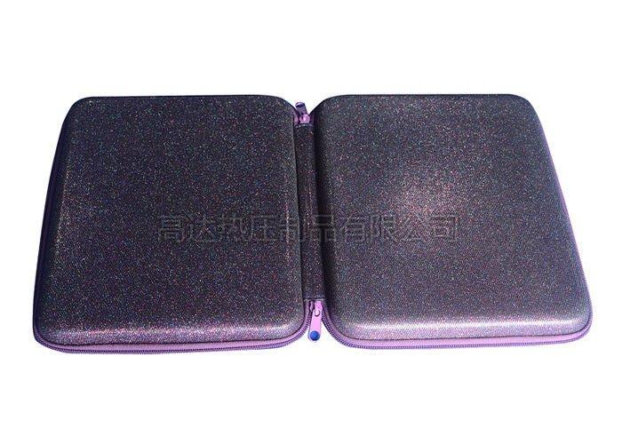 eva cosmetic bag 3.jpg