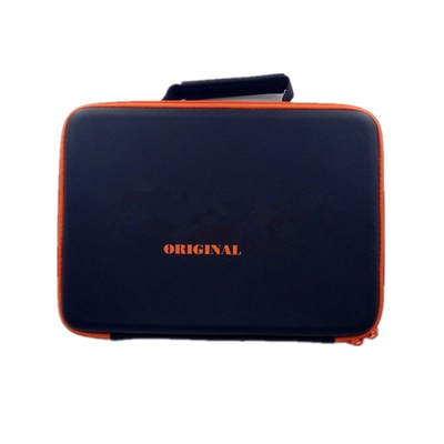 Customized Eva Carrying Case for Intercom, Walkie-talkie Carry Case