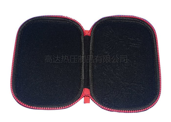 game carrying case 2.jpg