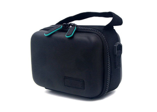 OEM Waterproof Eva Digital Camera Bag