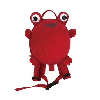 Cute EVA Backpacks for Children 1-3 years old