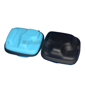 Protective EVA Case for Digital Camera / Camera Carry Bag