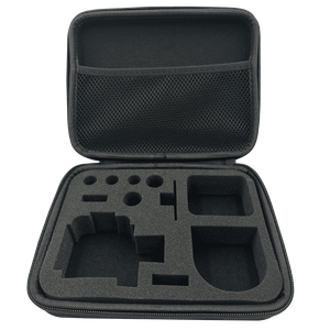 Hard Material Foam Insert functional Tools Custom Eva Case